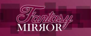 Fantasy Mirror, fabricantes de espejos con luz LED en Málaga. Espejos retroiluminados en Málaga. Distribuidores de espejos con LED en Málaga. Empresa de espejos con luz LED y espejos retroiluminados en Málaga.